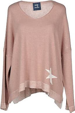 KNITWEAR - Jumpers Tantra