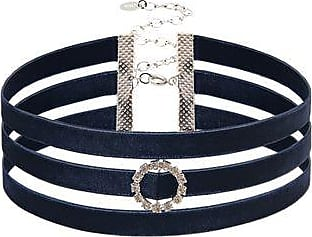 Bijoux de Famille JEWELRY - Brooches su YOOX.COM