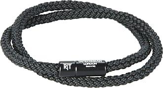 Tateossian JEWELRY - Bracelets su YOOX.COM