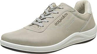 TBS Zapatillas Violay Taupe EU 38