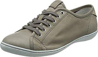TBS Anyway, Sneakers da Donna, Blu (3752 Ardoise), 36
