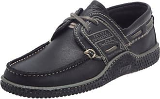 Energy, Chaussures Multisport Outdoor Homme, Noir (Noir), 41 EUTBS