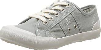TBS Opiace, Damen Sneakers, Beige (colis 12p Dune), 37 EU