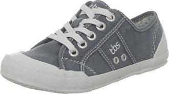 TBS Opiace - Zapatillas para mujer, color blue (perse), talla 38
