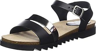 Pelotas Step, Sneakers Basses Femme, Beige (Medium Beige 004), 41 EUCamper
