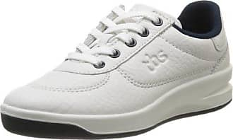Opiace, Sneakers Basses femme, Gris (Ciment), 39 EUTBS