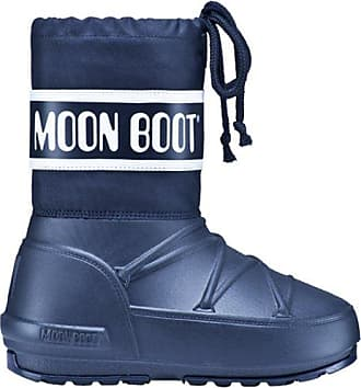 Moon Boot Herren, crib, hellrosa, 19/20