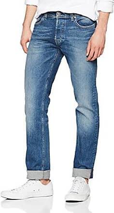 Girls Pandor Court Jr Jeans Teddy Smith