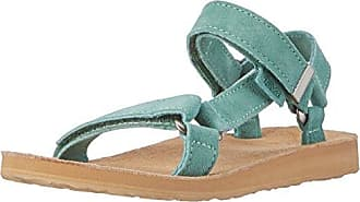 Teva 174 Sandals Sale Up To 40 Stylight