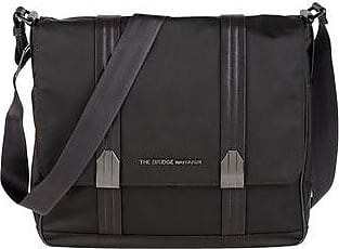 Cheap Monday HANDBAGS - Cross-body bags su YOOX.COM