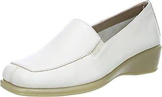 The Flexx , Damen Espadrilles , - Demin Leather - Größe: 40
