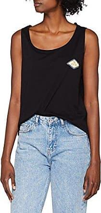 Womens Agata Vest The Hip Tee