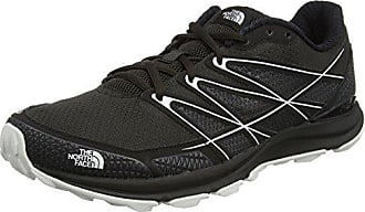 Calzature The North Face Ultra Endurance GTX Uomo US 9 Nero