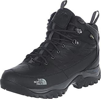 The North Face Endurus Hike Gtx® Grau, Damen Gore-Tex® Hiking- & Approach-Schuh, Größe EU 37 - Farbe Phantom Grey-Wood Violet Damen Gore-Tex® Hiking- & Approach-Schuh, Phantom Grey - Wood Violet, Größe 37 - Grau