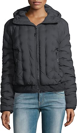 Womens The North Face 174 Jackets Now Up To 53 Stylight