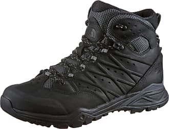 The North Face W Hh Hike Ii Gtx Tnf Black/Tnf Black US 7.5/EU 38,5