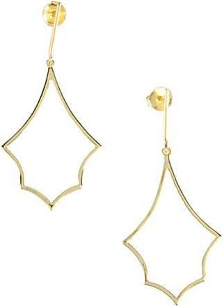 Thelonious JEWELRY - Earrings su YOOX.COM