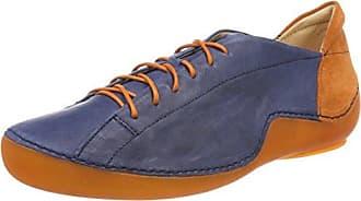 Kapsl_282066, Sneakers Basses Femme, Blanc (Ivory 95), 38.5 EUThink