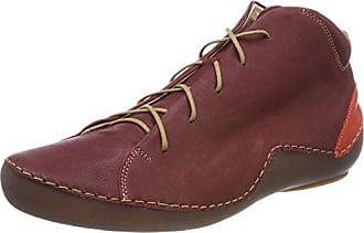 Think Kapsl_282062, Zapatillas Para Mujer, Azul (Capri/Kombi 90), 40.5 EU
