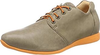 Think Zapatillas Seas Beige/Naranja EU 40.5 eObq2nIg6