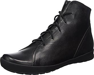 new products 6f74f 4a2f3 product-think-think-herren-zagg-181608-desert-boots-158494282.jpg