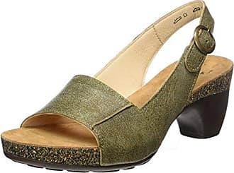Zapatos Think! para mujer 9dODmv2