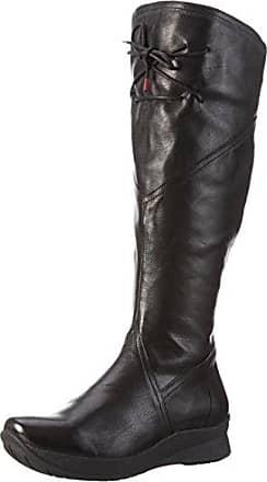 Womens Menscha_181069 Boots Think