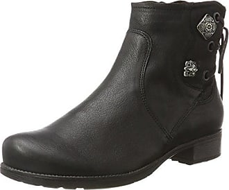 Womens Denk_181022 Boots Think