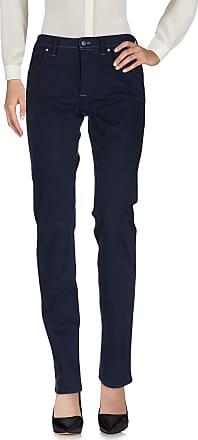 Thinple PANTALONES - Pantalones