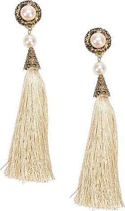 Thot Gioielli JEWELRY - Necklaces su YOOX.COM