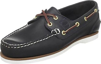 s.Oliver 23623, Zapatos de Cordones Oxford para Mujer, Azul (Navy Comb.), 36 EU