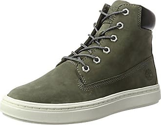 Londyn 6 inch, Bottes Femme, Gris (New Graphite), 40 EUTimberland