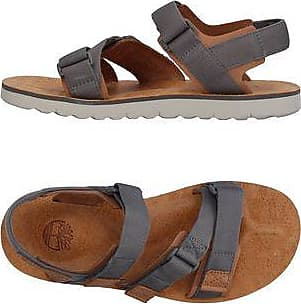 FOOTWEAR - Sandals on YOOX.COM What For