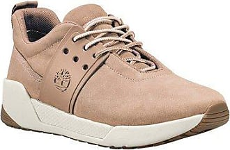 Timberland Londyn 6 inch, Botines Femme, Marron (Simply Taupe Naturebuck L47), 42 EU