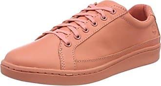Timberland San Francisco Flavor, Zapatos de Cordones Oxford para Mujer, Azul (Twilight Blue 428), 39 EU