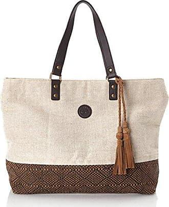 Unisex-Erwachsene Large Shopping Bag Shopper Timberland