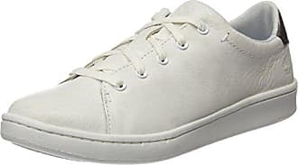 Brook Park Light, Zapatos de Cordones Oxford para Hombre, Azul (Midnight Navy Hammer II 431), 44 EU Timberland