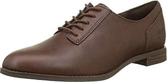 Womens Preble Oxpotting Soil Forty Oxford Timberland
