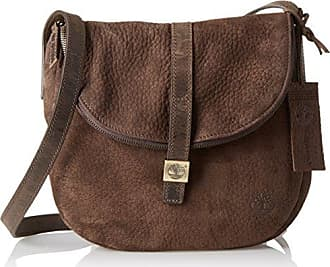 Womens Tb0m5829 Shoulder Bag Timberland