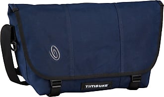 Notebooktasche / Tablet Classic Messenger M Tres Colores Lagoon (21 Liter) Timbuk2