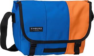 Notebooktasche / Tablet Classic Messenger XS Blue Wish (innen: Blau) (9 Liter) Timbuk2