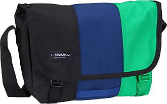 Notebooktasche / Tablet Classic Messenger M Tres Colores Cinder (21 Liter) Timbuk2