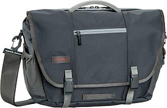 Notebooktasche / Tablet Commute Laptop TSA-Friendly Messenger Bag L II Surplus (24 Liter) Timbuk2