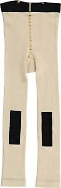 Sale - Knee Rectangle Leggings - Tinycottons Tiny Cottons