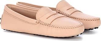 Jane Klain242 301 - Mocasines Mujer, Color Rosa, Talla 38