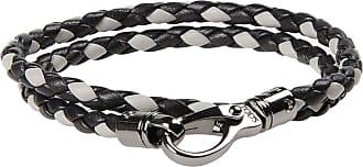 Tod's JEWELRY - Bracelets su YOOX.COM