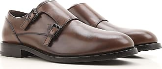 Loafers for Men On Sale, Black, Leather, 2017, 5 6 6.5 7 7.5 8 Tod's
