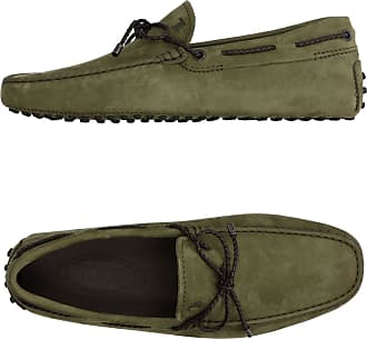 loafer sneakers - Brown Fef</ototo></div>                                   <span></span>                               </div>             <div>                                     <div>                                             <div>                                                     <div>                                                             <div>                                                                     <div>                                                                             <ul>                                                                                     <li>                                             <a href=
