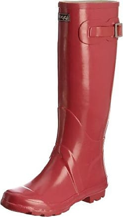 Toggi Botas de agua Chocolate EU 37 (UK 4)