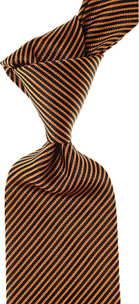 Ties On Sale, Bronze, Silk, 2017, one size Tom Ford
